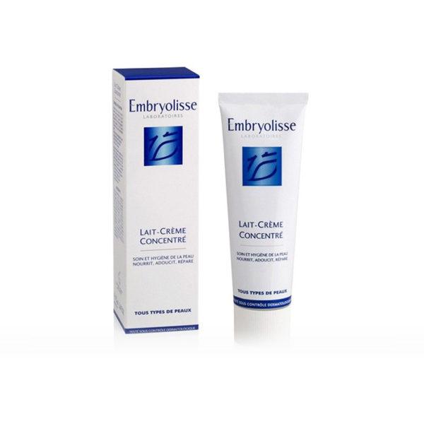 face-moisturizer