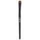 EYESHADOW DOME BRUSH