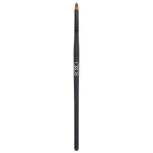 PRECISION LIP BRUSH