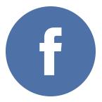 bosso-facebook