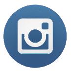 instagram-k-bosso-makeup