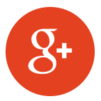k-bosso-google-plus