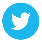 k-bosso-twitter