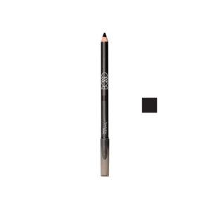 black-darth-eyeliner