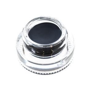 black-gel-eyeliner