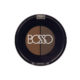 bosso-duo-eyebrow-powder