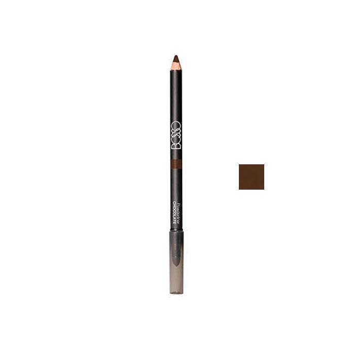 brown-jedi-eyeliner