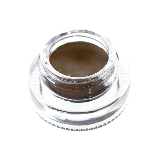 chocolate-brownie-eyeliner