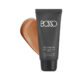 dark-bb-cream