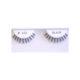 eyelashes-105
