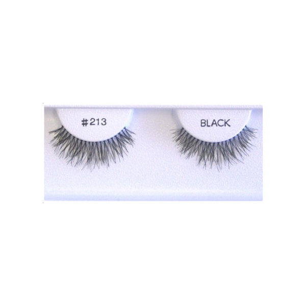 eyelashes-213