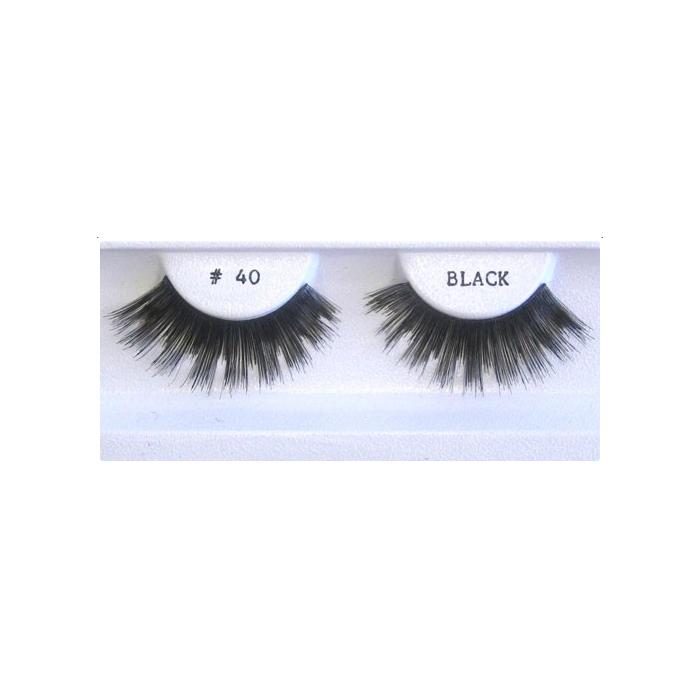 eyelashes-40