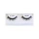 eyelashes-600