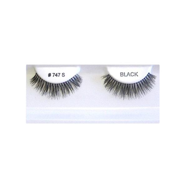 eyelashes-747s