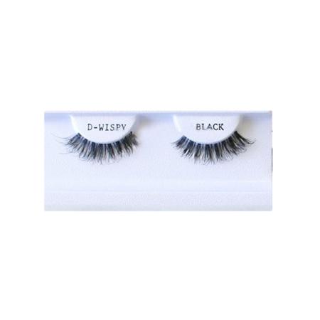 eyelashes-d-wispy