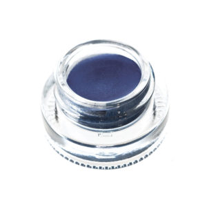 in-the-navy-eyeliner