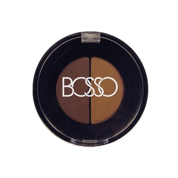 k-bosso-eyebrow-duo-powder