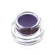 purple-rain-eyeliner