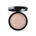 Icy-Pink-Shimmering-Highlighter