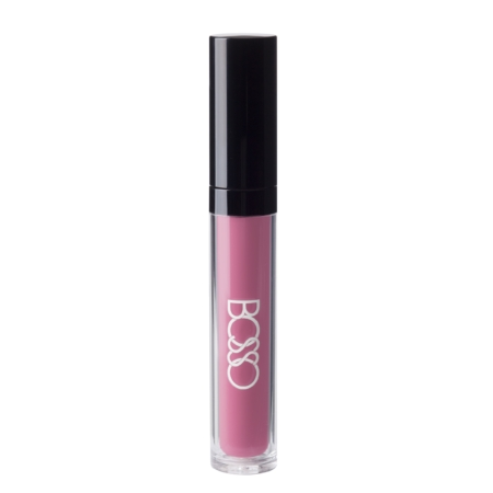 Light-Berry-Pink-Liquid-Matte-Lipstick