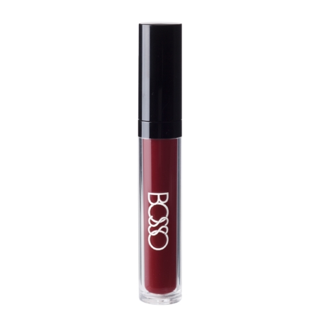 Deep-Red-Burgundy-Liquid-Lipstick