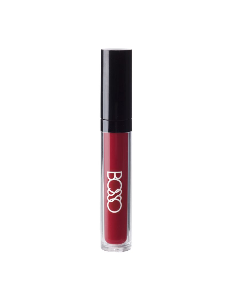 Blood-Red-Berry-Liquid-Lipstick