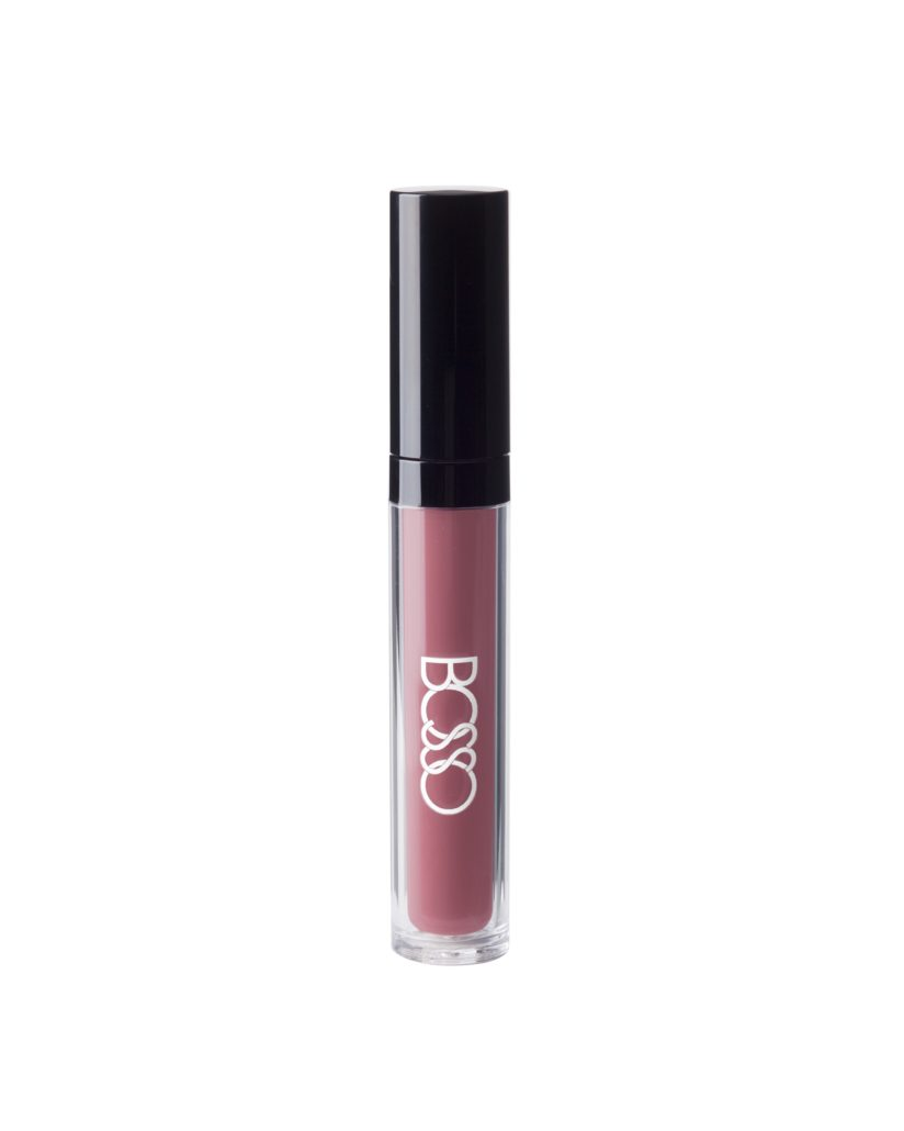 Dark-Berry-Pink-Liquid-Matte-Lipstick